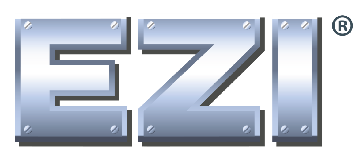 EZI PRODUCTS